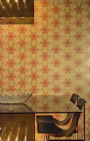 91 best flavor paper images on pinterest wallpaper patterns