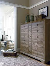 Paula Deen Down Home Bedroom Furniture by Old English Mission Collection U2013 Slat Mission Bed Bedroom