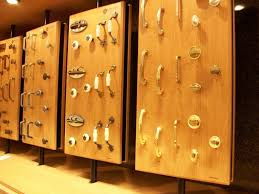 furniture vintage style of modern cabinet hardware ranging from