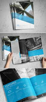 ind annual report template 30 high quality indesign brochure templates web graphic design