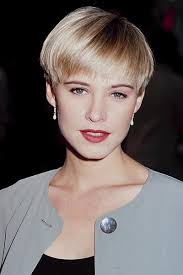 dorothy hamels haircut in 80s holiday hair studio 2802 se ankeny st portland or 97214 march 2012
