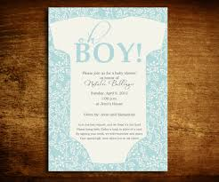 baby boy poems baby shower poems from baby boy baby showers ideas