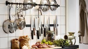 accessoires de rangement pour cuisine accessoires de rangement pour cuisine 2 un coup de 224 ma