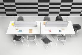open office lighting design statement lighting design perfect for open offices by de vorm