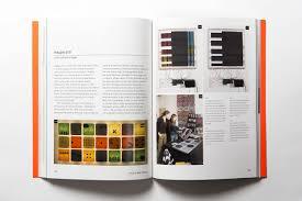 Home Textile Design Studio India Smart Textiles For Designers Inventing The Future Of Fabrics