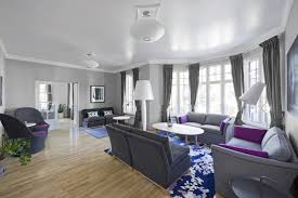 download purple and grey living room decorating ideas astana