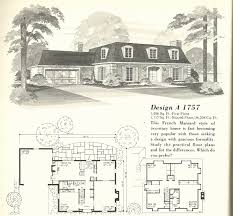 House Plans Design 2018 360dis English Cottage Floor Plans Elegant Vintage House Plans Modern