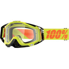 100 motocross goggle racecraft bootcamp racecraft goggles for sale in west chester pa rider supplies