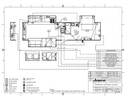 jayco wiring diagram diagrams wiring diagram schematic