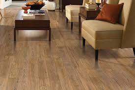 mohawk barrington laminate flooring onflooring