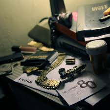 black friday kendrick lamar download download the kendrick lamar section 80 mixtape