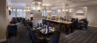 downtown louisville restaurants the seelbach hilton louisville