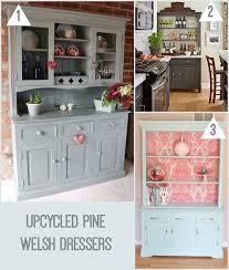 9 best welsh dresser images on pinterest welsh dresser dressers