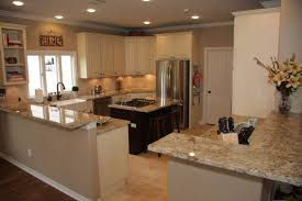 kitchen staging ideas home staging simple staging home staging