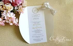 amusing wedding invitation cards malaysia 70 for sample of