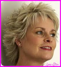 hair dos for women over 65 min hairstyles for hairstyles for women over hair styles for women