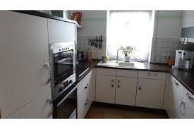 komplett küche komplett küchen küchenzeile ausgezeichnet küche mit geräten