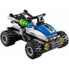 jurassic world vehicles lego jurassic world raptor escape play set walmart com