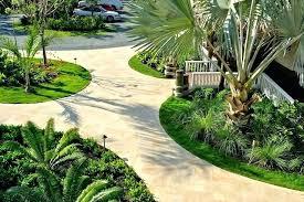 Tropical Rock Garden Florida Tropical Landscape Tropical Rock Garden Rock Garden