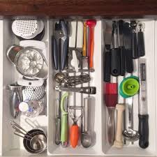 how to organize ikea kitchen complete kitchen remodel ikea sektion review our paleo