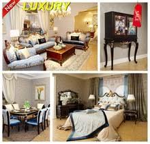 foshan aliye home furniture co ltd furniture lights