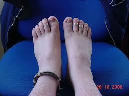 male toe rings images Mens toe rings sweet wedding ring tattoos mens silver toe rings jpg