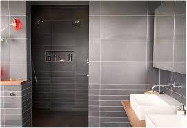 bathroom shower tiled accent wall airmaxtn bathroom tile ideas 2016 flowering bathroom decorating ideas glamour