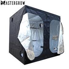 online get cheap mylar grow tent aliexpress com alibaba group
