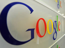 google inc nasdaq goog google inc nasdaq googl 5 reasons