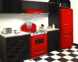 kitchen ideas black white kitchen decor decoration ideas black