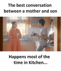 Son Memes - 25 best memes about mother and son mother and son memes