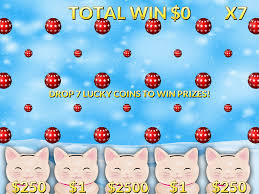 free halloween slots christmas cash cats free slots android apps on google play