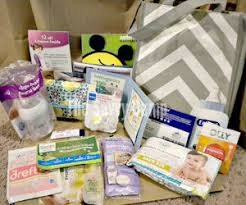 baby registry stores target baby registry free welcome kit in stores free product