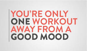 Motivational Fitness Memes - 30 motivational quotes reach fitness goals the beachbody blog