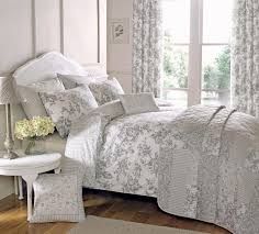 bedding set startling grey and cream bedding uk awesome best