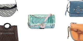 View Luxury Designer Bags 13 Best Handbags 2018 New Designer Bag Trends U0026 Styles To Shop Now