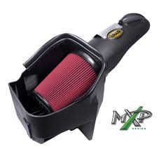 Ford F450 2015 Ford Super Duty Power Stroke Diesel Air Intake Performance