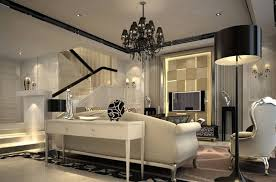 duplex home interior design duplex house interior living room stairs home living now