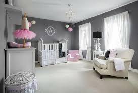 Nursery Room Decor 25 Minimalist Nursery Room Ideas Home Design And Interior