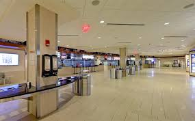 Garden City Family Doctors Opening Hours - madison square garden official site new york city