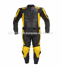 heated motorcycle clothing leather motocross pants leather motocross pants suppliers and