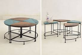 beautiful coffee tables the most beautiful coffee table designs