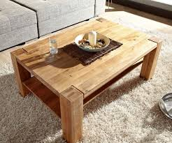 Wohnzimmer Tisch Holzkiste Couchtisch Ideen Bestechend Couchtisch Massivholz Vorstellung
