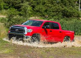 ford raptor vs toyota tundra what you need to transform a toyota tundra into a ford raptor