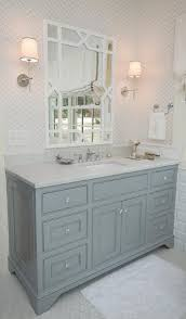 country french bathroom vanities country french bathroom antique