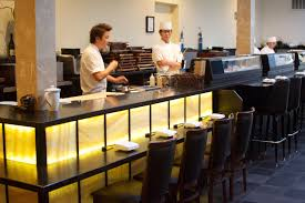 fab happenings top 5 sushi spots in chicago fab food chicago