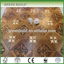 parquet wood flooring wood parquet flooring for sale buy