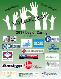 united way of fort smith area home
