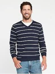 s sweaters cardigans sale navy