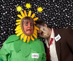 the world u0027s best photos of costume and plantsvszombies flickr